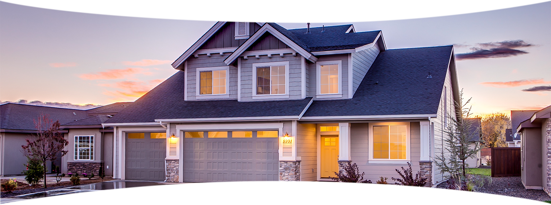 Insured Residential Painting Contractor