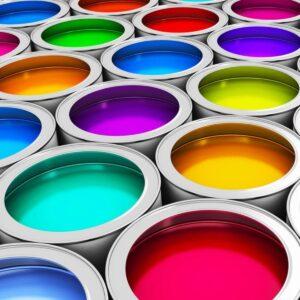The Psychology Behind Blacksburg Paint Colors